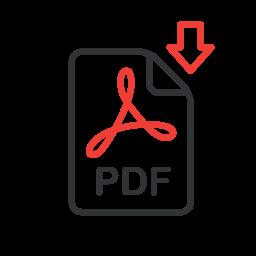 download pdf mipai