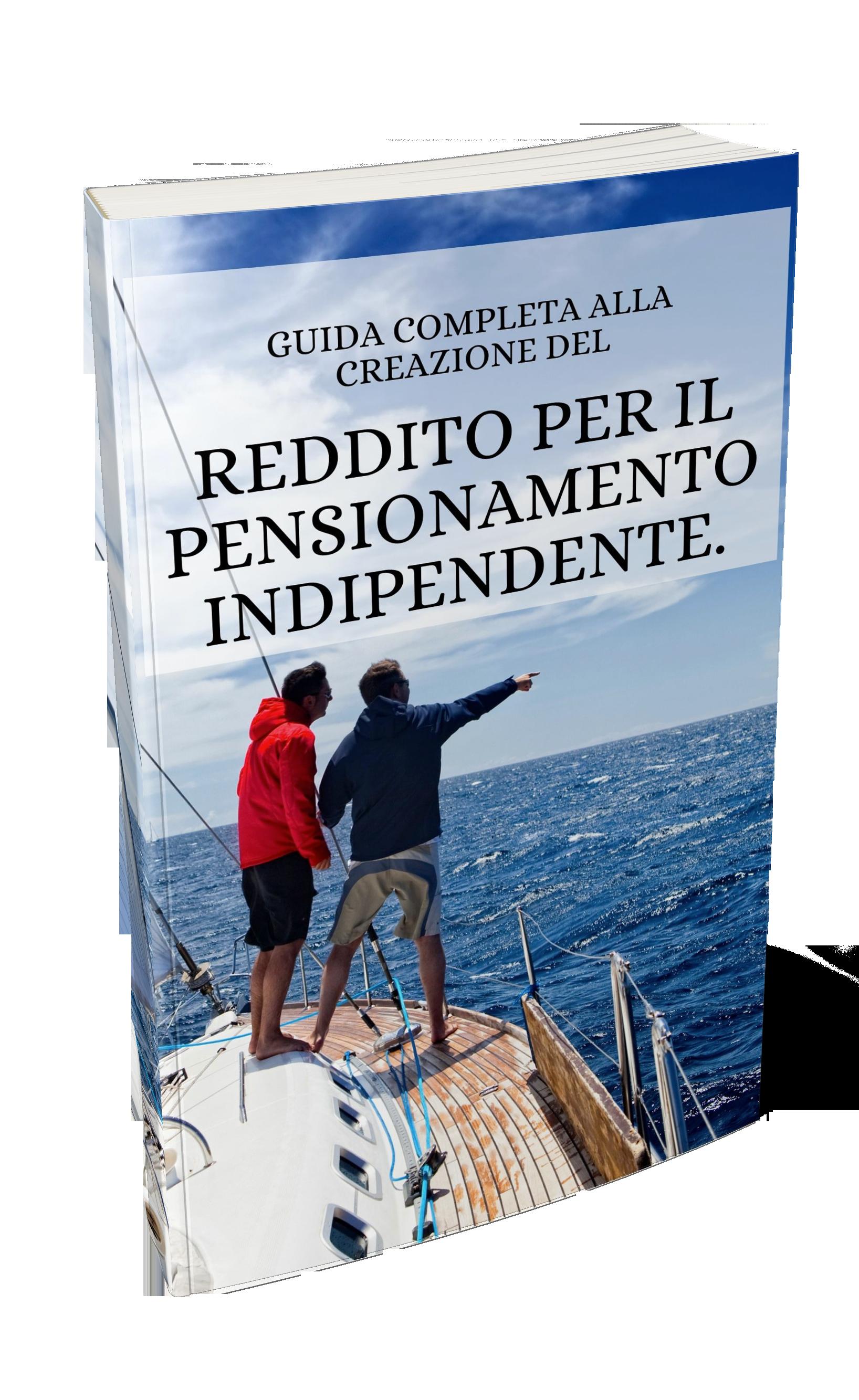 3d_2_Cover_report_guida_alla_pensione