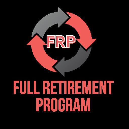 512px-Full-retirement-program-community.png